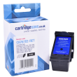 Compatible High Capacity Black HP 339 Printer Cartridge - (HP C8767EE)
