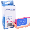 Compatible High Capacity Magenta HP 920XL Ink Cartridge - (Replaces HP CD973AE)