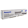 Genuine Black Panasonic KX-FATK509 Toner Cartridge - (KXFATK509)