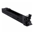 Genuine Black Sharp MX-31GTBA Toner Cartridge - (MX31GTBA/MX26BLK)