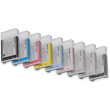 Genuine 9 Colour Epson T603B Ink Cartridge Multipack - (T6128 /T6031/2/4/5/7/9/B/C)