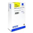 Genuine Yellow Epson T7564 Ink Cartridge - (C13T756440)