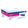Genuine Magenta Brother TN-421M Toner Cartridge (TN421M Laser Printer Cartridge)