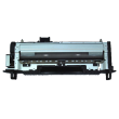 Genuine Samsung JC9101194A Fuser Unit - (JC91-01194A)