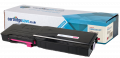 Compatible Xerox 106R02230 Magenta High Capacity Toner Cartridge