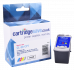 Compatible Canon CL-38 Light User Tri-Colour Printer Cartridge