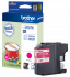 Brother LC22UM Magenta Ink Cartridge