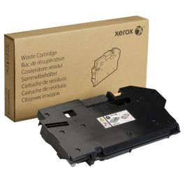 Genuine Xerox 108R01416 Waste Toner Cartridge (108R01416)