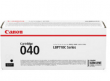 Genuine Canon WT-B1 Waste Toner Bottle - (0942C002)