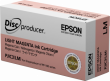 Epson PJIC3 Light Magenta Ink Cartridge - (C13S020449)