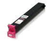 Genuine Magenta Epson S050475 Toner Cartridge - (C13S050475)