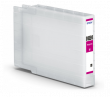 Epson T04A3 Magenta Extra High Capacity Ink Cartridge - (C13T04A340)