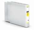 Epson T04A4 Yellow Extra High Capacity Ink Cartridge - (C13T04A440)