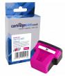 Compatible Magenta HP 363 Printer Cartridge - (HP C8772EE)