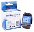Compatible Black HP 337 Printer Cartridge - (HP C9364EE)