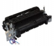 Genuine Canon FM2-9046-000 Fuser Unit - (FM2-9046-000)