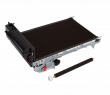 Lexmark 40X0343 Image Transfer Kit (0040X0343)
