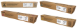 Genuine 4 Colour Ricoh 84192 Toner Cartridge Multipack (841925/841926/841927/841928)
