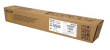 Genuine Yellow Ricoh 841926 Toner Cartridge - (841926)