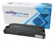 Compatible HP 74A Black Toner Cartridge - (92274A)