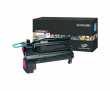 Lexmark C792X2MG Extra High Capacity Magenta Toner Cartridge