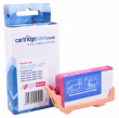 Compatible HP 364XL High Capacity Magenta Ink Cartridge - (CB324EE)