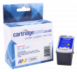 Compatible Light User Tri-Colour Canon CL-38 Printer Cartridge - (Canon CL-38)