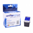 Compatible Tri-Colour Canon CL-41 Ink Cartridge - (Canon 0617B001)