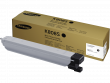 Genuine Black Samsung K808S Toner Cartridge (CLT-K808S/ELS)