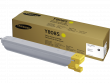 Genuine Yellow Samsung Y808S Toner Cartridge (CLT-Y808S/ELS)