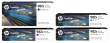 HP 982X High Capacity Ink Cartridge Multipack