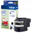 Brother LC22UBK Black Ink Cartridge