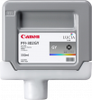 Canon PFI-302GY Grey Ink Cartridge - (2217B001AA)