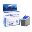 Compatible Black Canon PG-40 Ink Cartridge - (0615B001)