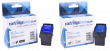 Compatible Canon PG-540XL / CL-541XL High Capacity Black & Tri-Colour Ink Cartridge Multipack