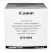 Genuine Canon QY6-0086-000 Printhead - (QY6-0086-000)