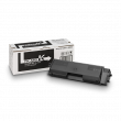 Genuine Black Kyocera TK-580K Toner Cartridge - (TK-580K)