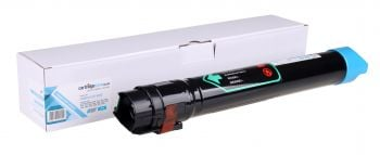 Compatible Xerox 006R01516 Cyan Toner Cartridge - (006R01516)
