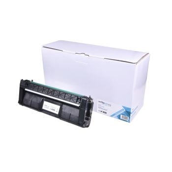 Compatible Ricoh 407543 Black Toner Cartridge