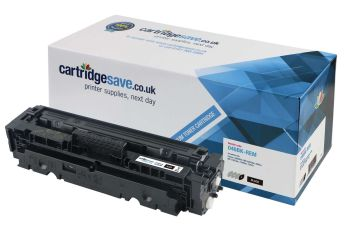 Compatible Canon 046-BK Black Toner Cartridge (1250C002)