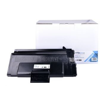 Compatible Samsung R307 Black Imaging Unit (MLT-R307/SEE)