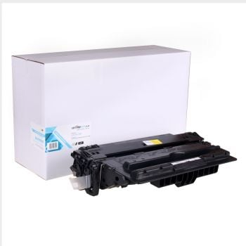 Compatible HP 16A Black Toner Cartridge - (Q7516A)