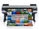 Canon ImagePROGRAF iPF9400S Ink Cartridges