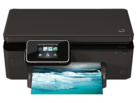 HP Photosmart 6520 e-All-in-One Ink Cartridges