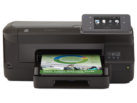 HP Officejet Pro 251dw Ink Cartridges
