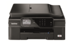 Brother MFC-J650DW Ink Cartridges