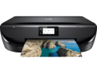 HP Envy 5530 e-All-in-One Ink Cartridges