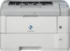 Epson WorkForce AL-M8100DN Toner Cartridges