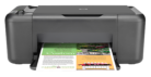 HP Deskjet F2476 Ink Cartridges