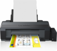 Epson EcoTank ET-14000 Ink Cartridges